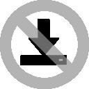 No install